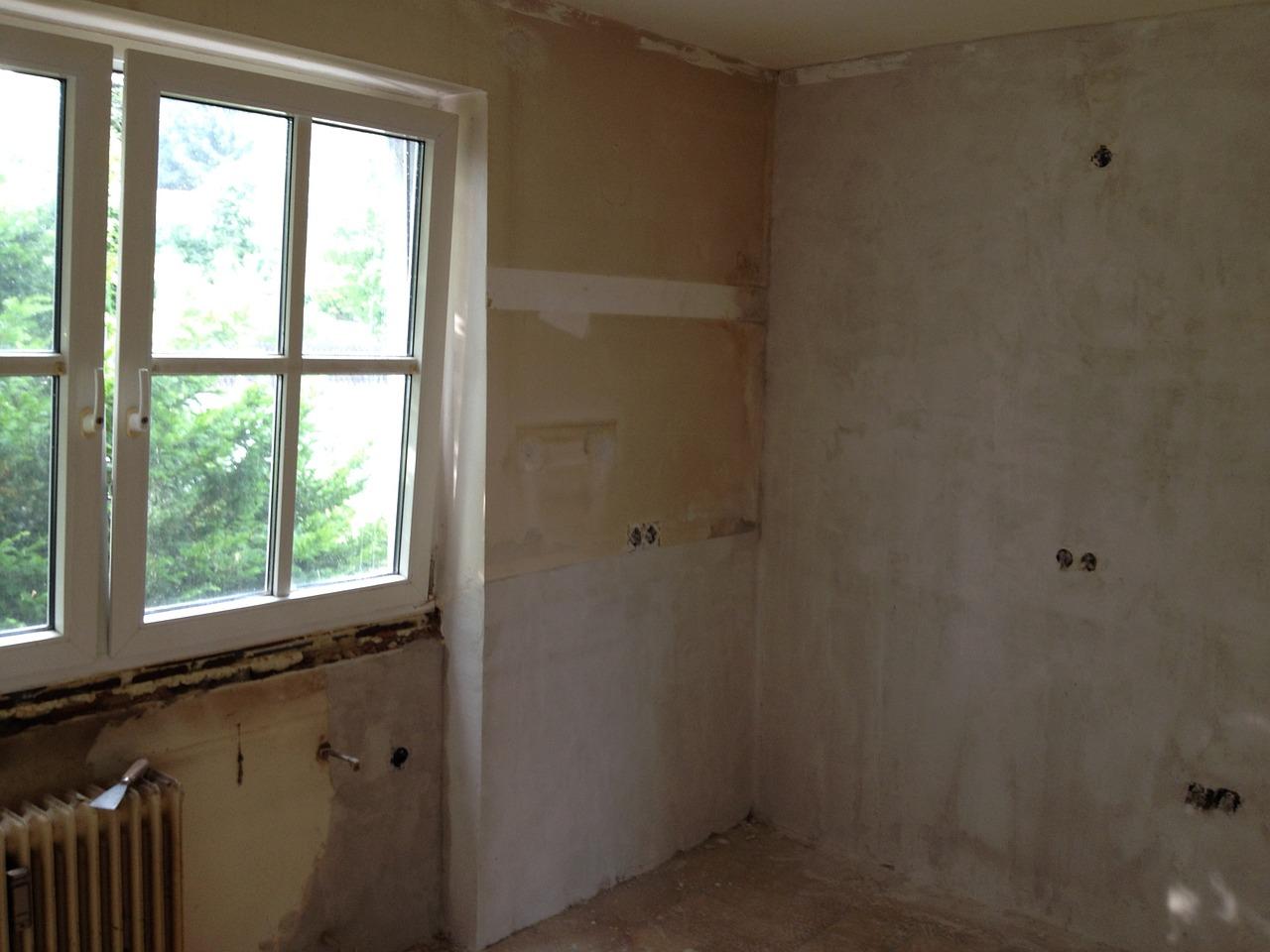 renovation cite