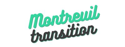 montreuilentransition.fr